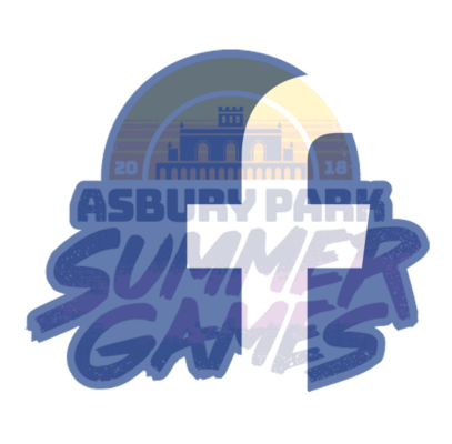 Asbury Park Summer Games – Official Home of the AP Games